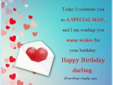 Birthday Cards for the Man I Love Birthday Wishes for Boyfriend and Boyfriend Birthday Card