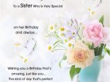 Birthday Cards for Younger Sister Funny Birthday Wishes for Younger Sister