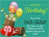 Birthday Cards for Younger Sister Happy Birthday Wishes Younger Sister Happy Birthday Bro