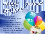 Birthday Cards for Your Brother Birthday Cards Festival Around the World