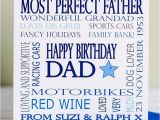 Birthday Cards for Your Dad Beautiful and Impressive Birthday Cards to Send Your Love