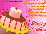 Birthday Cards for Your Daughter Birthday Wishes for Daughter 365greetings Com