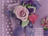 Birthday Cards for Your Daughter Birthday Wishes for Daughter Card and Images Happy
