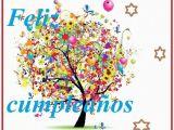 Birthday Cards In Spanish Feliz Cumpleanos Feliz Cumpleanos Happy Birthday Wishes Greetings