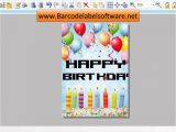 Birthday Cards Make Your Own for Free Make Your Own Birthday Cards Online for Free Unique