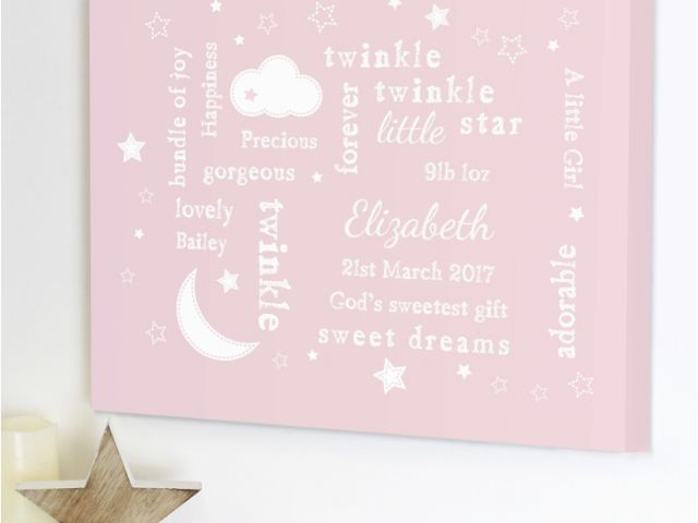 Download By SizeHandphone Tablet Desktop Original Size Back To Birthday Cards Next Day Delivery Uk