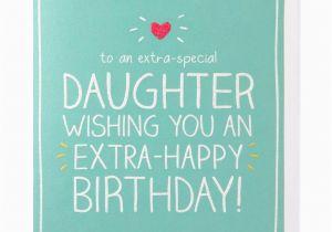 Birthday Cards Next Day Delivery Uk Birthday Delivery 22846 Personalised Cards Next Day