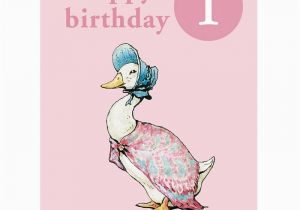 Birthday Cards Next Day Delivery Uk Gift Card Next Day Delivery 28 Images Business Cards