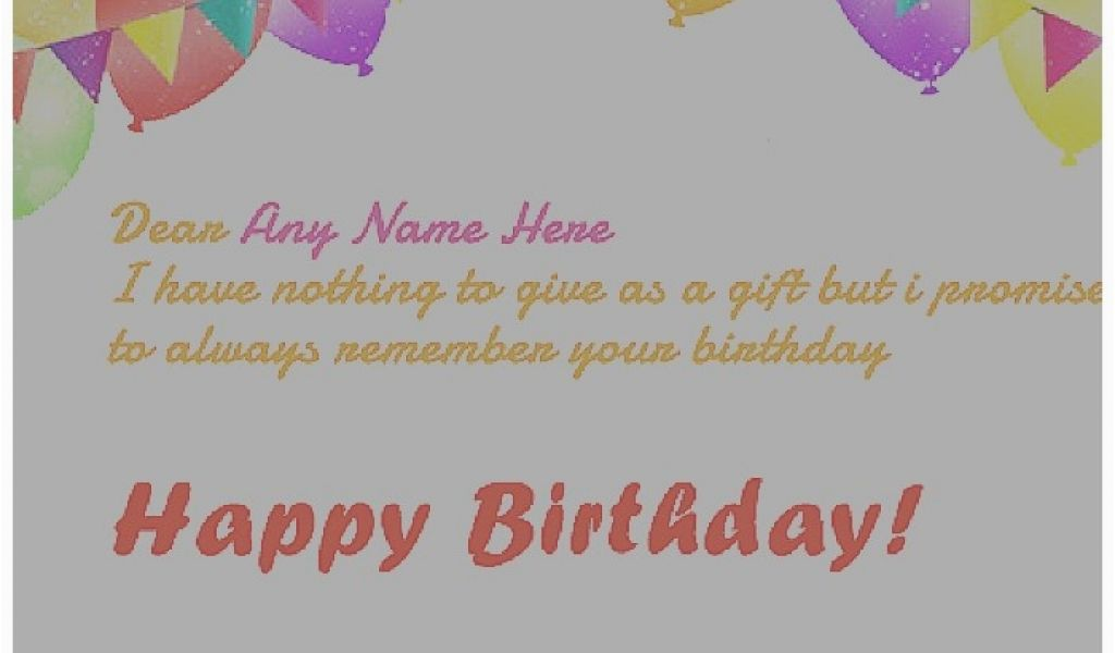 Download By SizeHandphone Tablet Desktop Original Size Back To Birthday Cards Online Editing