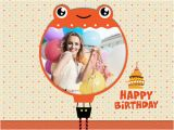 Birthday Cards Online Editing Birthday Cards Design Birthday Photo Cards Online for