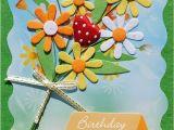 Birthday Cards Online Editing Birthday Cards Online Editing Happy Birthday Bro