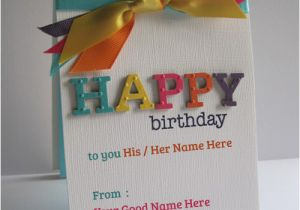 Birthday Cards Online Editing Greeting Card Photo Editor Tale
