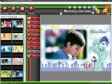 Birthday Cards Online Editing Greeting Card Editor Free Download And Software Reviews