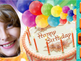 Birthday Cards Online Editing Happy Birthday Picture Frames android Apps On Google Play