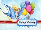 Birthday Cards Online for Facebook Best 15 Happy Birthday Cards for Facebook 1birthday