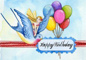 Birthday Cards Online For Facebook Best 15 Happy 1birthday