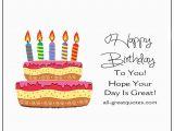 Birthday Cards Online for Facebook Birthday Greeting Cards for Facebook Birthday Greetings