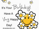Birthday Cards Online Free Facebook Birthday Cards Online Free Facebook Happy Birthday Bro