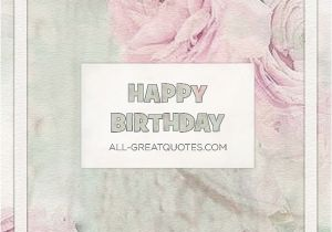 Birthday Cards Online Free Facebook Happy For