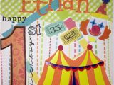 Birthday Cards order Online Greeting Cards Made to order Personalized by Kikkaandtikka