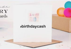Birthday Cards Order Online Draestant Info