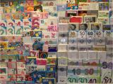 Birthday Cards order Online order Cards Online Best Cars Modified Dur A Flex