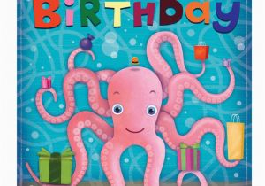 Birthday Cards Sent by Email Email Birthday Card Happy Birthday