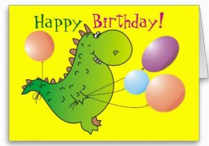 Birthday Cards Sent by Email Pin by tonka Stetham On Greeting Cards Birthday