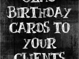 Birthday Cards Sent by Text 34 Best Greeting Cards Images On Pinterest Greeting