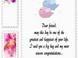 Birthday Cards Sent by Text New Birthday Wishes Best Birthday Sms Download Happy