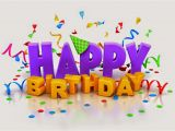 Birthday Cards Sent by Text Send Happy Birthday Messages Whatsapp Sms Status Video
