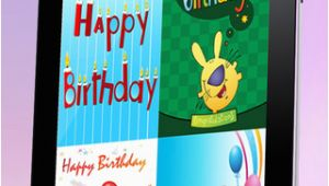 Birthday Cards Sent by Text the Ultimate Happy Birthday Cards Lite Version Custom