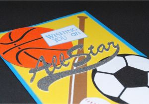 Birthday Cards Sports Theme 1000 Images About Baseball