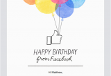 Birthday Cards Through Email Birthday Email Best Practices Tips Tricks Mailup Blog