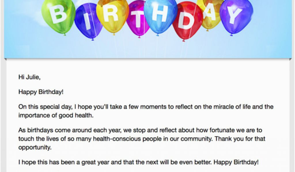 Download By SizeHandphone Tablet Desktop Original Size Back To Birthday Cards Through Email