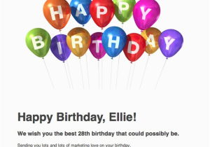 Birthday Cards Through Email Happy Birthday Card Email Happy