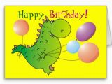Birthday Cards Through Email Pin by tonka Stetham On Greeting Cards Birthday