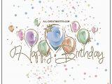 Birthday Cards Through Facebook Beautiful Happy Birthday Cards for Facebook Free Birthday