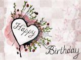 Birthday Cards Through Facebook Best 15 Happy Birthday Cards for Facebook 1birthday
