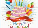 Birthday Cards Through Facebook Happy Birthday Cards for Facebook Happy Birthday