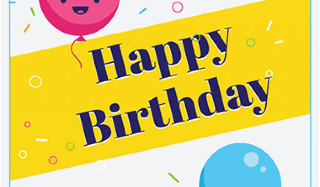 Download By SizeHandphone Tablet Desktop Original Size Back To Birthday Cards Through Facebook