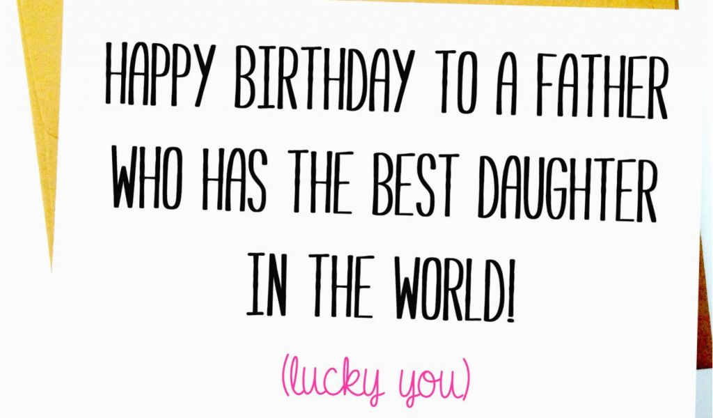 Download By SizeHandphone Tablet Desktop Original Size Back To Birthday Cards Dad From Daughter