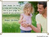 Birthday Cards to Dad From Daughter Happy Birthday Mom Dad Cards Pics Sayings 2017