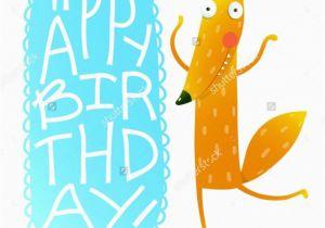 Birthday Cards To Send Via Text With Regard
