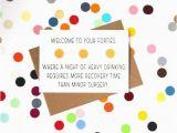 Birthday Cards to Send Via Text Send A Birthday Card by Mail Elegant Birthday Cards to