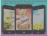 Birthday Cards to Send Via Text Send A Greeting Card Via Text Message Send Greeting Cards