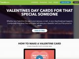 Birthday Cards to Send Via Text Send Free Birthday Card Via Text Best Of Birthday Cards to