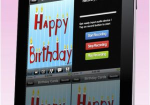 Birthday Cards To Send Via Text The Ultimate Happy Lite Version Custom