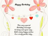 Birthday Cards to Share On Facebook 7 Best Images Of Happy Birthday Share On Facebook