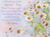 Birthday Cards to Share On Facebook Birthday Cards Share On Facebook Happy Birthday